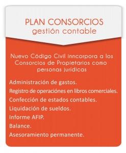 Plan-Consorcios-Estudio-Contable-Nilda-Salvucci