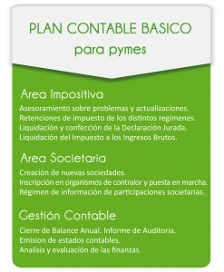 Plan-Contable-Basico-Pymes-Estudio-Contable-Nilda-Salvucci
