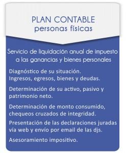 Plan-Contable-Personas-fisicas-Estudio-Contable-Nilda-Salvucci