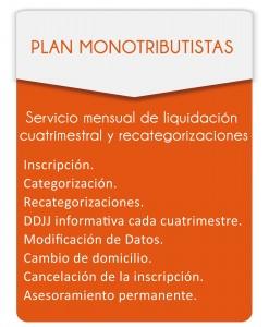 Plan-Monotributistas-Estudio-Contable-Nilda-Salvucci