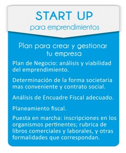 Start-Up-Contable-Emprendimientos-Estudio-Nilda-Salvucci